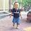 Ha ngoc duong's profile photo