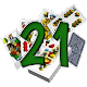 Huszonegy (magyar kártyával) Download for PC Windows 10/8/7