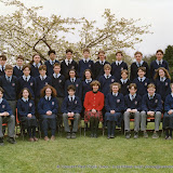 1993_class photo_Borgia_3rd_year.jpg