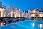 Princess Of Mykonos APT(A)