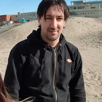 Germán Martino