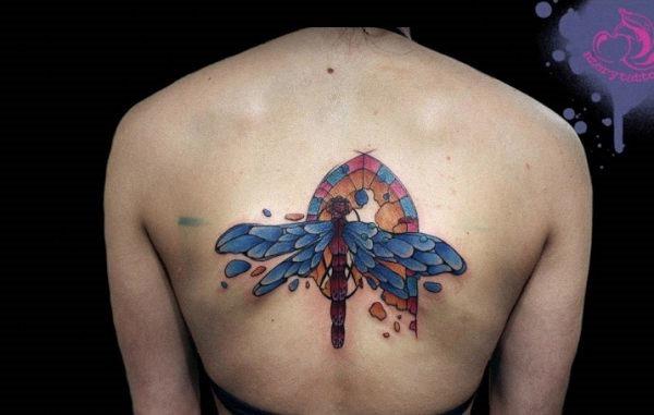 libelula_tatuagens_33