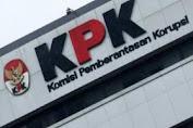 Menteri Era SBY Diperiksa KPK Kasus Korupsi e-KTP, Negara Rugi Rp 2,3 T Siapa Otaknya?