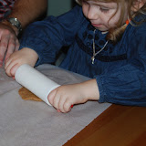 2008-12-06 Pepparkaksbak
