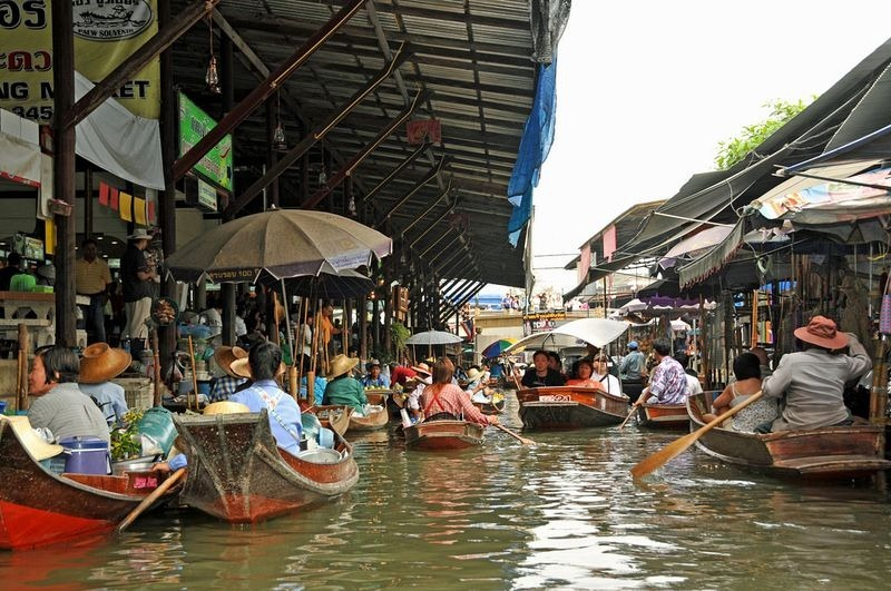 bangkok-floating-market-1