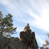 Sortida Castors i Llops a la Roca del Secut 2010 - DSC_0711.jpg