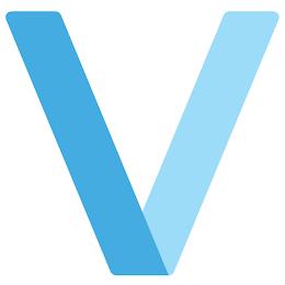 Vatimedia logo