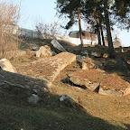 Семилукские Мегалиты 054.jpg