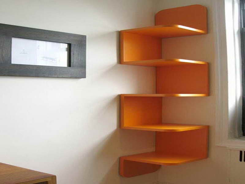 -amazing-wall-shelf-ideas-with-unusual-corner-wall-mounted-shelves