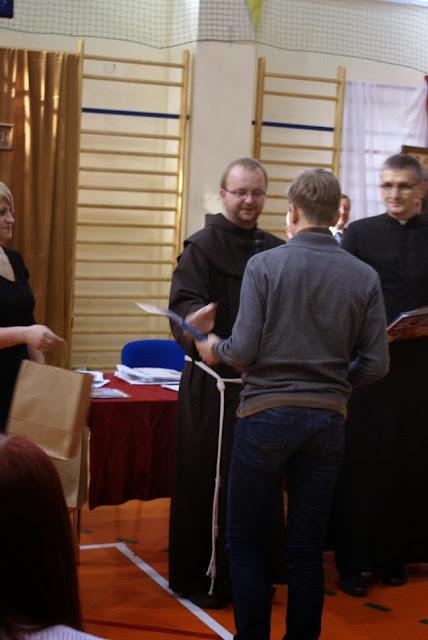 Konkurs o Św. Janie z Dukli - DSC01348_1.JPG