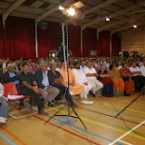 Bhikhudan Gadhvi 22-09-2007 - 16.JPG