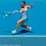 Roberta Vinci - Hobart International 2015 -DSC_1481.jpg