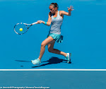 Roberta Vinci - Hobart International 2015 -DSC_1481.jpg