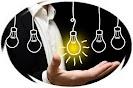 Підтримка в концепції, дизайні та реалізації вашого бізнесу.