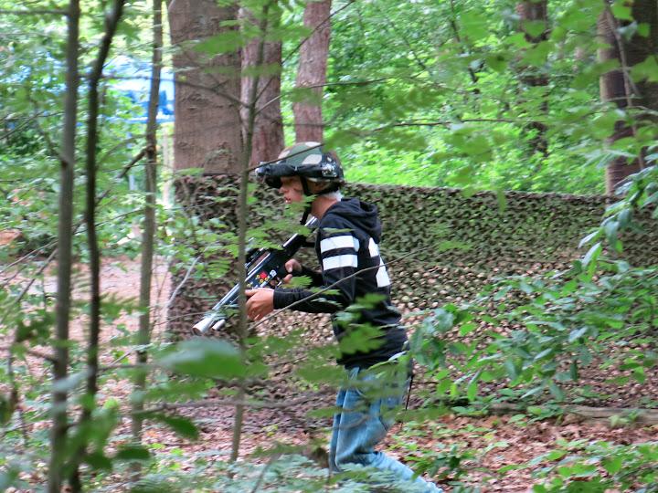 2015 Kamp (Veldhoven) - IMG_0045.JPG
