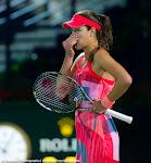 Ana Ivanovic - 2016 Dubai Duty Free Tennis Championships -DSC_6858.jpg