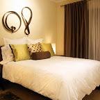 Town Home - Bedroom.jpg
