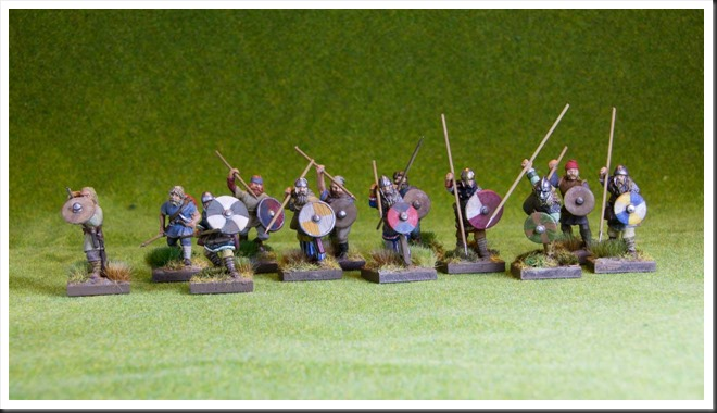 EarlySaxons_Batch2_017
