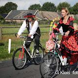 Optocht in Ijhorst 2014 - IMG_0962.jpg