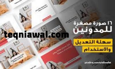 مواقع الربح من الانترنت - picalica
