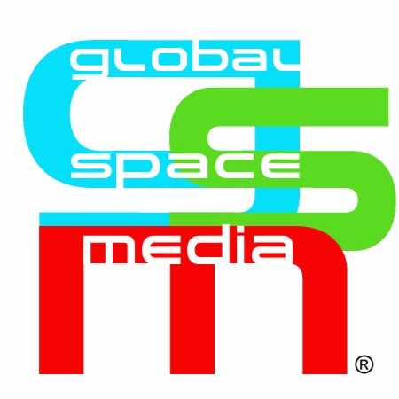 Global Space Media