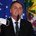 """Superpedido"" de impeachment contra Bolsonaro será entregue no dia 30"