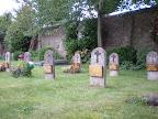 kloostermegenpaulbastiaans.jpg