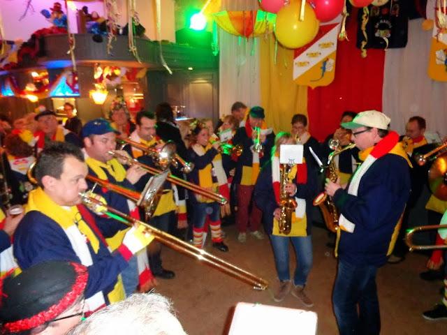 2014-03-02 tm 04 - Carnaval - DSC00219.JPG