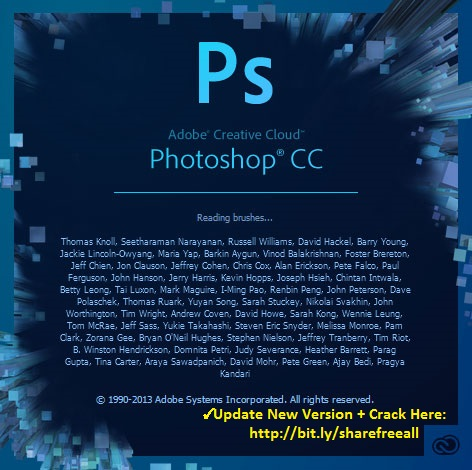 photoshop cc 14.1.2 mac crack