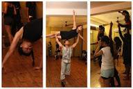 Urshilla Dance Company photo 1