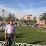 مسعد المعاملى's profile photo