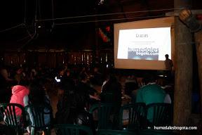 Programa_voluntarios_humedalesbogota-37.jpg