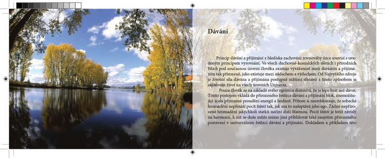 na_cestu_001-11-kopie