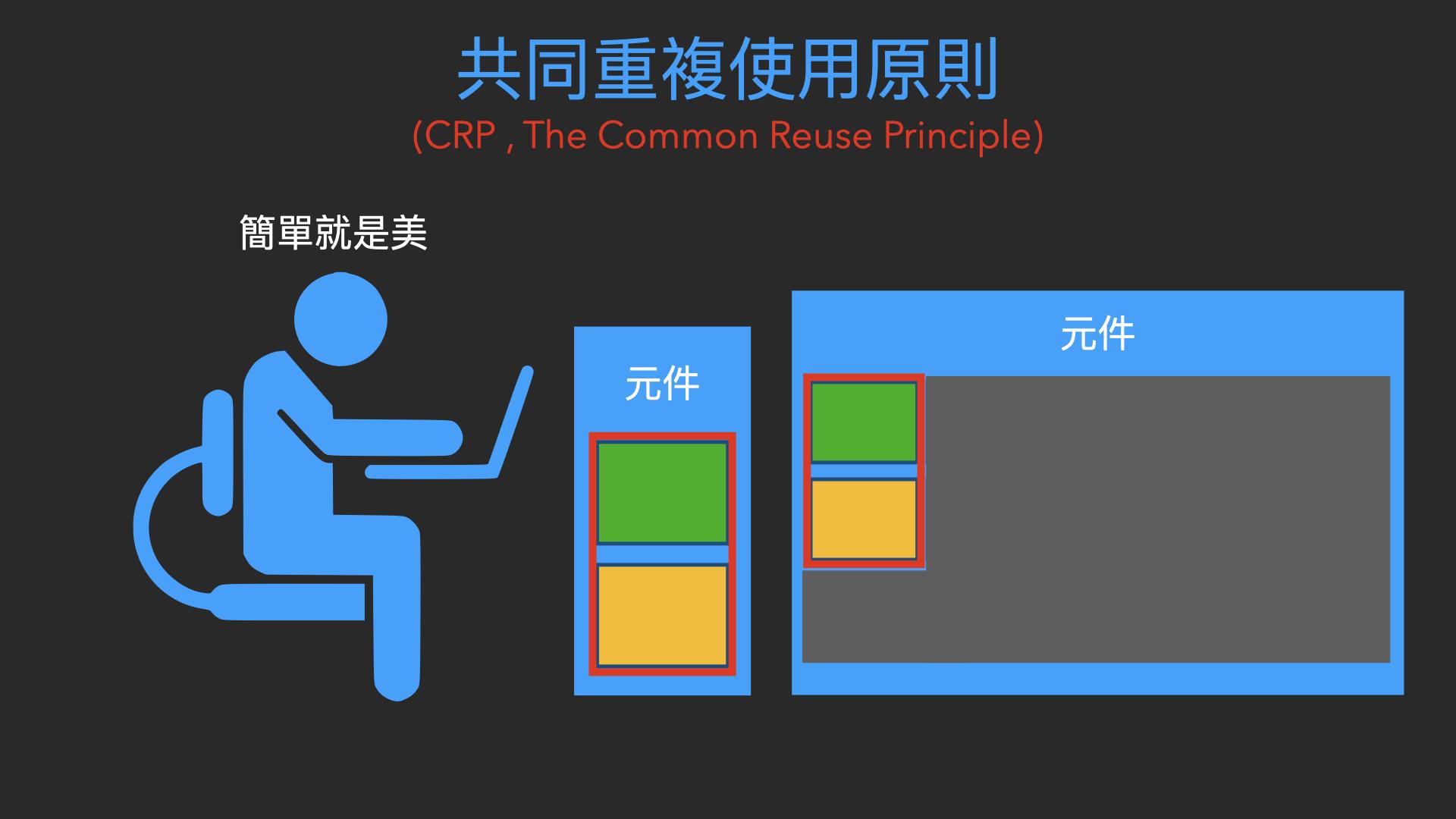 006-4.CRP