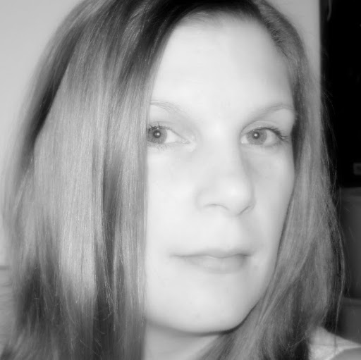 Shannon Christie