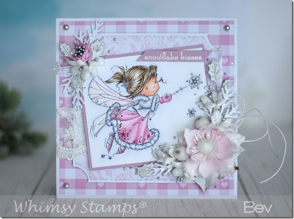 bev-rochester-whimsy-stamps-snowflake-wishes