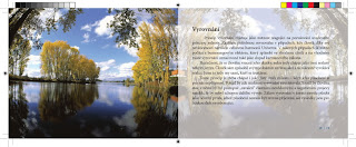 petr_bima_sazba_zlom_knihy_00060