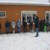 Welpen - Sneeuwpret - IMG_7567.JPG