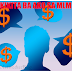 Lahat Ba Talaga Kumikita Sa MLM