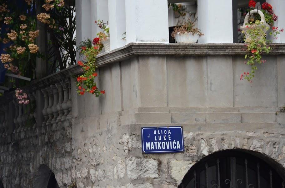 montenegro - Montenegro_640.jpg