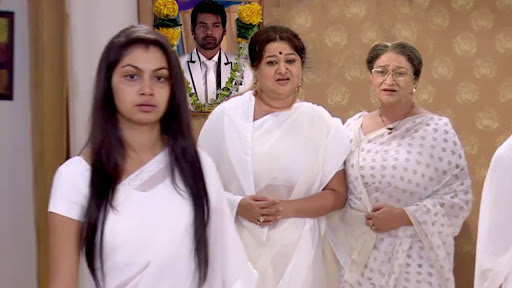Kumkum Bhagya 31st January 2018 Written Episode Update