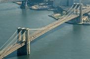 Il-Ponte-di-Brooklyn-oltre-ad-essere-uno-dei-più-famosi-è-il-primo-___