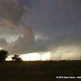 05-04-12 West Texas Storm Chase - IMGP0952.JPG