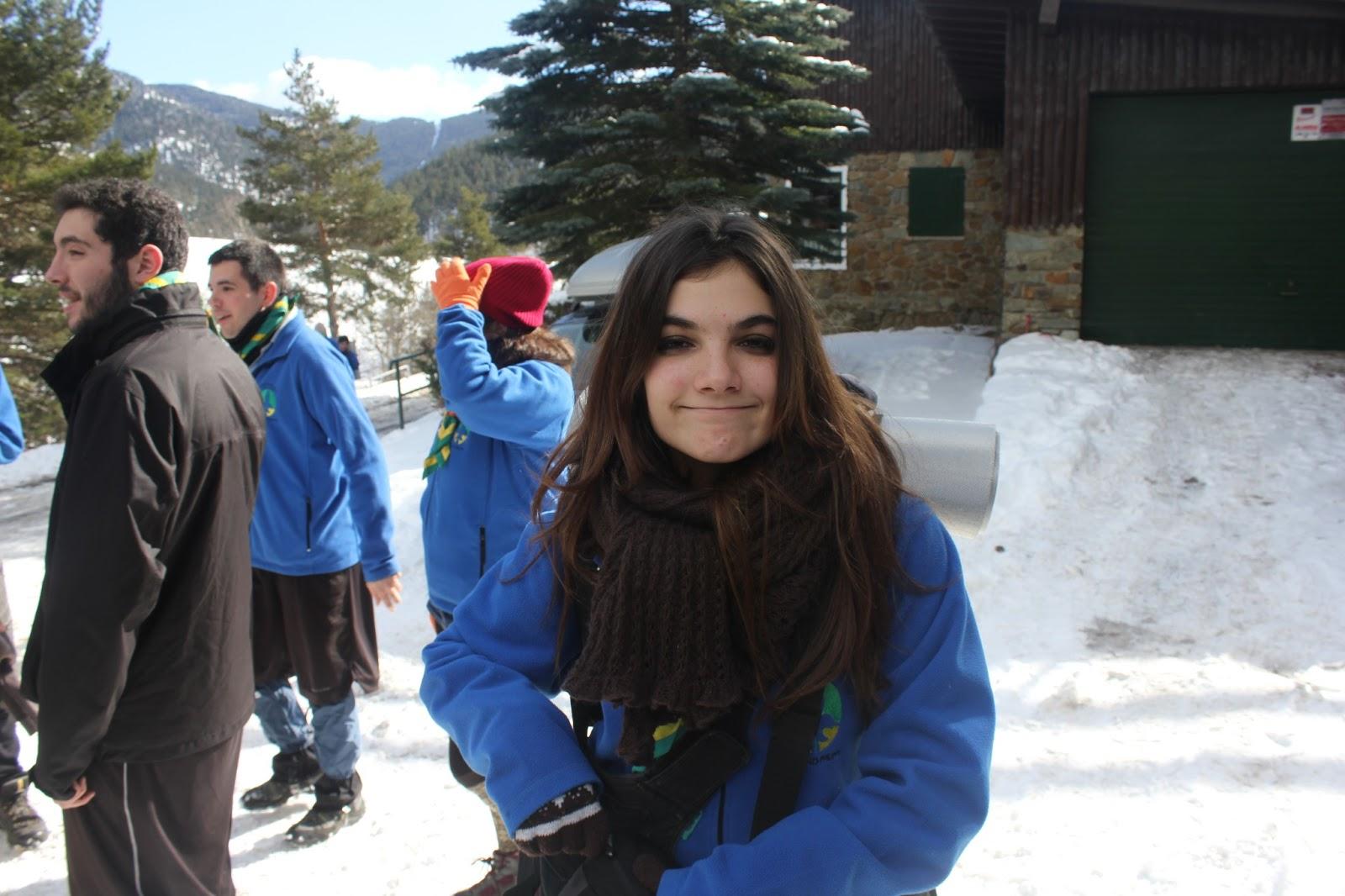 Excursió a la Neu - Molina 2013 - IMG_9693.JPG