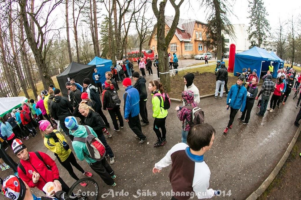 2014.04.12 Tartu Parkmetsa jooks 3 - AS20140412TPM3_461S.JPG
