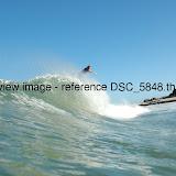 DSC_5848.thumb.jpg