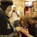 H.H Pope Tawadros II Visit (4th Album) - _09A9510.JPG