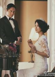 Anita Yuen / Yuen Wing Yee / Yuan Yongyi Hong Kong, China Actor