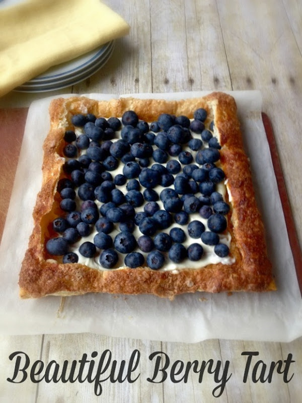 Beautiful-Berry-Tart3