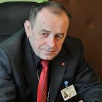 Dyrektor Janusz Bęben.jpg
